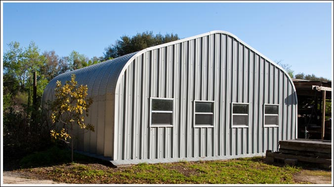 Metal garages for sale | Residential & Business | Metal ...