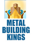 Metal Building Kings