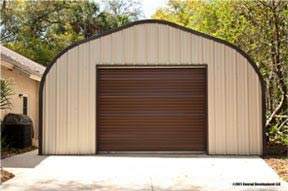 metal garages for sale northern ireland